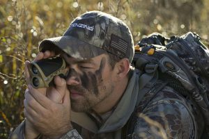 How Accurate Are Laser Rangefinders?