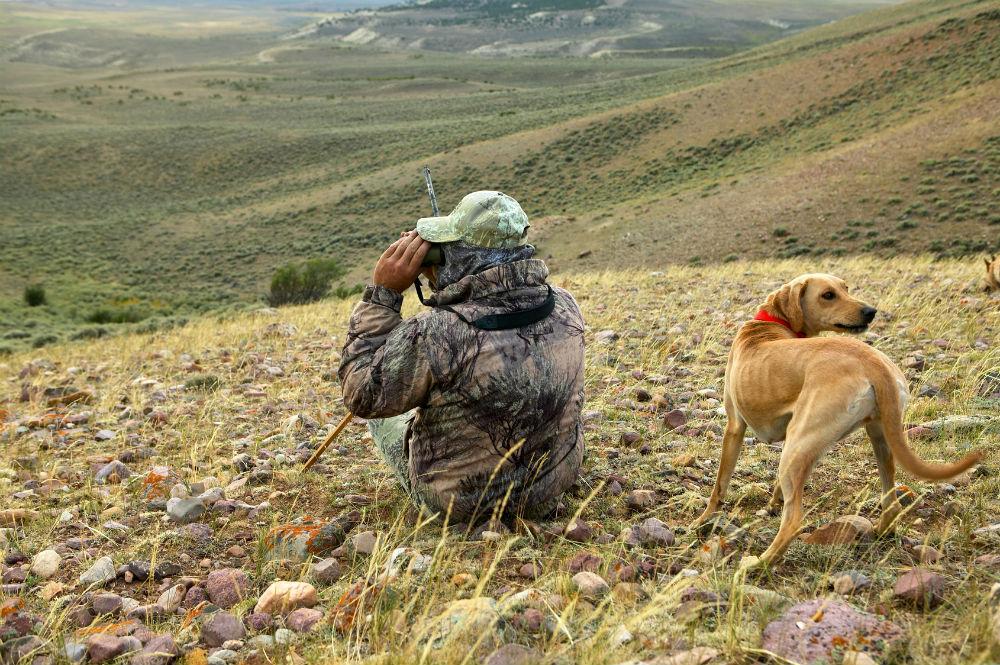 how to choose a rangefinder